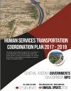 Human Services Coordinated Transportation Plan