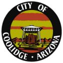 City of Coolidge