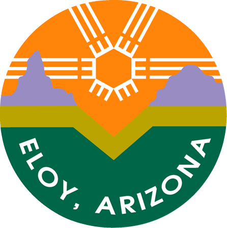 City of Eloy