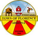 Town of Florence